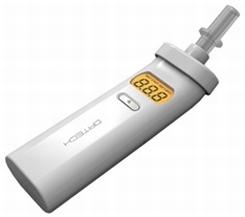 <b>Digitale alcoholtester  DA 3000M</b>