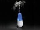 <br><b>geurverspreider  of luchtbevochtiger</b>